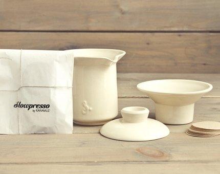 9244_Slowpresso-ceramiczny-zestaw-do-parzenia-kawy-.crop.430.340