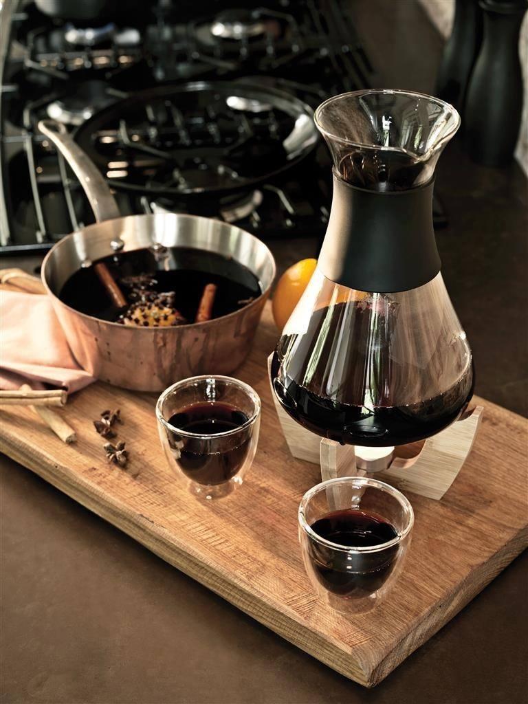 XD-P263-zestaw-do-grzanego-wina-4