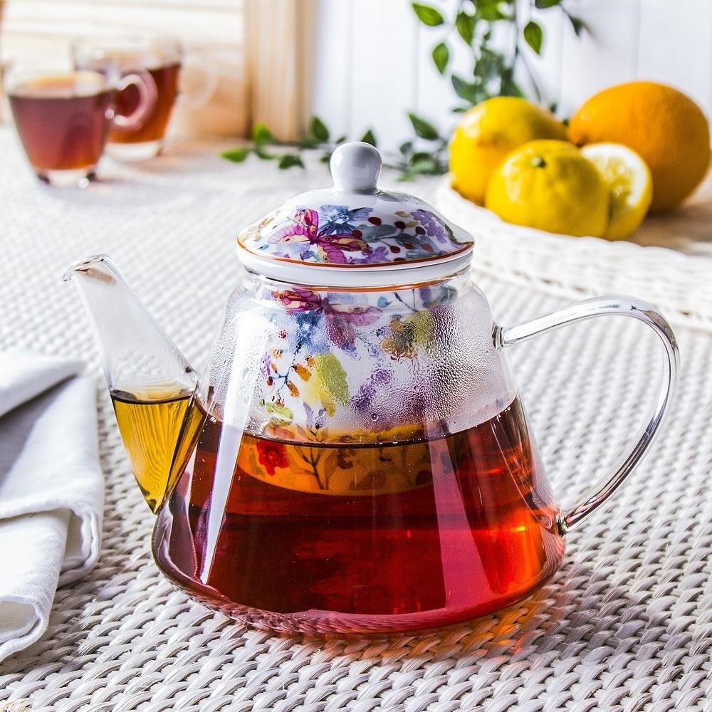 dzbanek-do-herbaty-szklany-z-zaparzaczem-duo-cubic-1-2-l