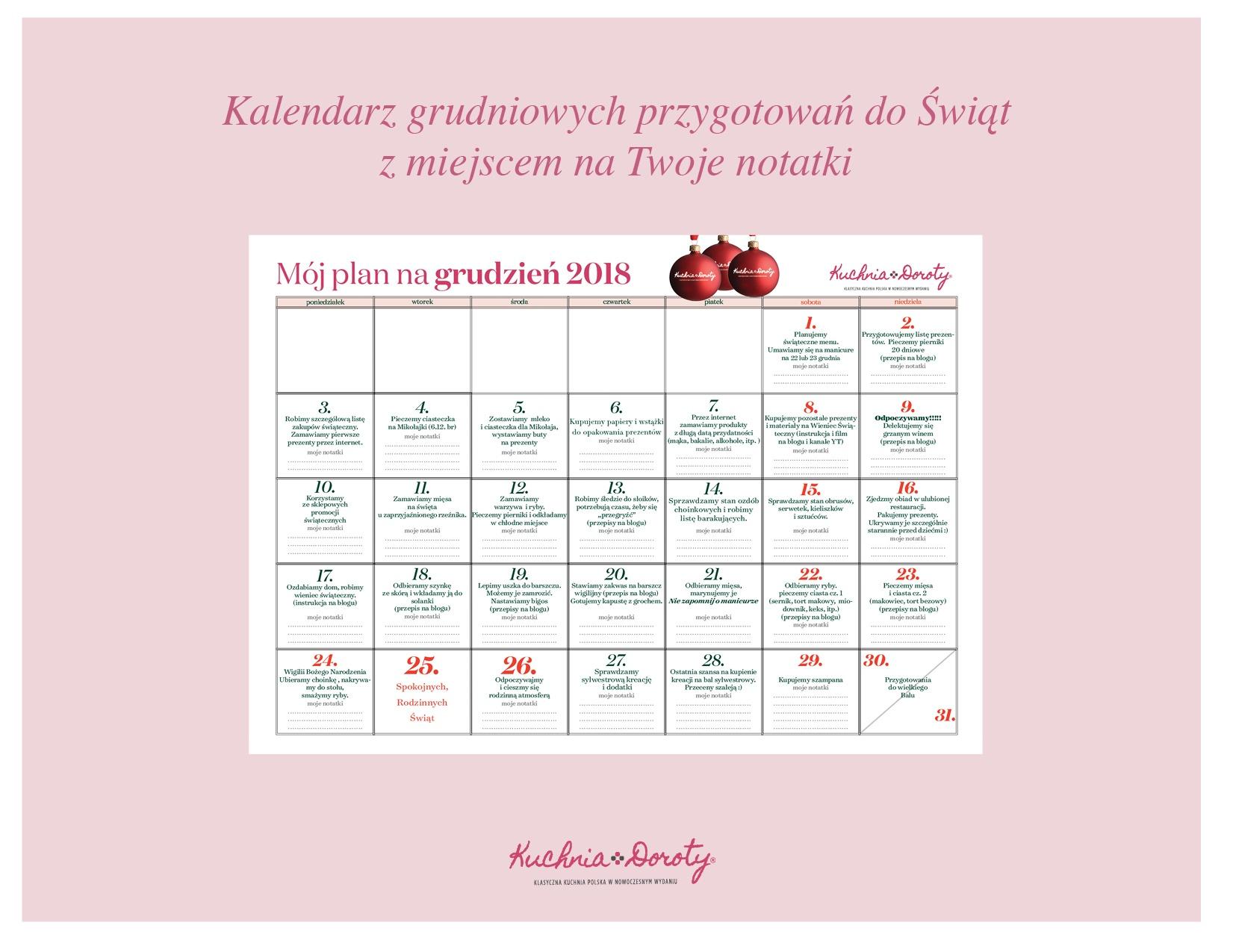 kalendarz-sklep