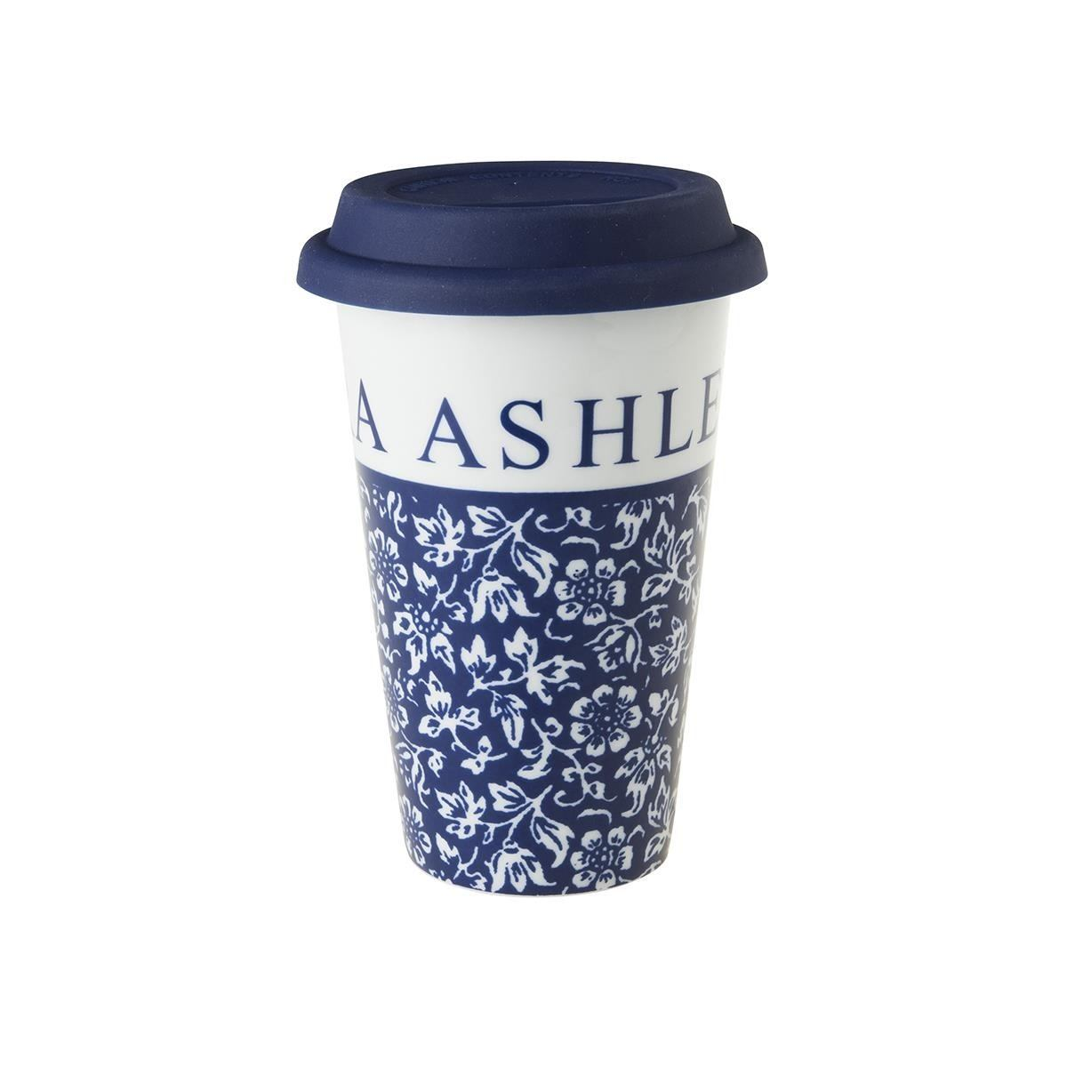 pol_pl_Laura-Ashley-kubek-porcelanowy-coffee-to-go-178275-Sweet-Allysum-12742_1