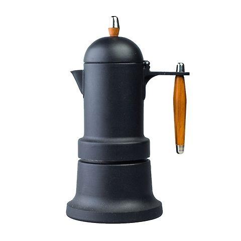 prezenty-premium-gat-kawiarka-klasyczna-wloska-upominek-dla-baristy-kawosza-do-kuchni-czarna-kawa-1_480x0