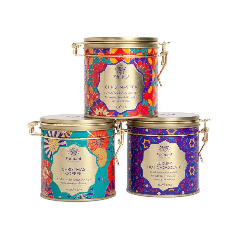 prezenty-premium-kawa-herbata-czekolada-zestaw-trio-whittard-puszki-elegancki-ozdobne-prestizowy-dla-klienta-mamy-taty-matki-ojca-rodzicow-1
