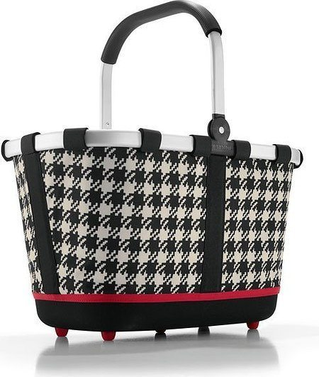reisenthel-koszyk-carrybag2-fifties-black__BL7028_b-s543x531-1