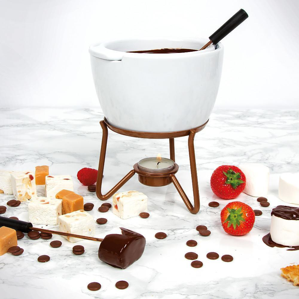 zestaw-do-fondue-ceramiczny-marie-bialy_1