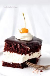 Ciasto Wz-ka
