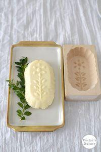 Baranek z Masła