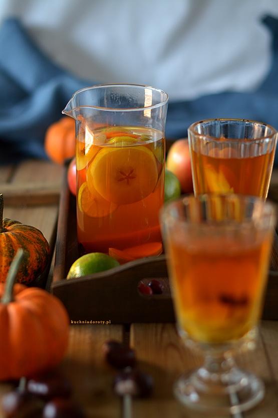 mrożona herbata, mrożona herbata przepis, domowa mrożona herbata, ice tea, herbata, herbata przepis,  zielona herbata, lemoniada, domowa lemoniada, domowe sposoby na przeziębienie, co na kaszel, domowe sposoby na kaszel, herbata rozgrzewająca, przepis na herbatę rozgrzewającą, herbata imbirowa, herbata rozgrzewająca,  sposoby na przeziębienie, co na kaszel, napój rozgrzewający, herbata zimowa, herbata owocowa, domowa herbata owocowa,