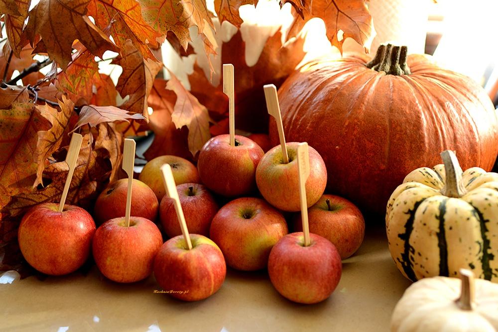 ciasto z jabłkami, ciasto z jabłkami przepis, ciasto, ciasto przepisy, ciasta, ciasta przepisy, ciasta przepis, ciasta z jabłkami, ciasta z jabłkami przepisy, jabłka, szarlotka, szarlotka przepis, szarlotka przepisy, szarlotka domowa przepis,