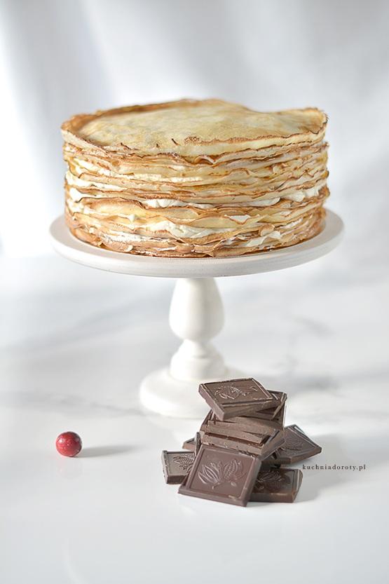 tort, tort przepis, przepis na tort, , naleśniki, naleśniki przepis, tort naleśnikowy, tort z naleśników, tort naleśnikowy przepis, naleśniki, naleśniki przepis podstawowy, krem z bitej śmietany, biszkopt, biszkopt rzucany, biszkopt rzucany przepis, biszkopt rzucany moje wypieki, biszkopt rzucany moje wypieki przepis, biszkopt kwestia smaku, biszkopt kwestia smaku przepis, kwestia smaku, moje wypieki, ciasto, ciasto przepis, ciasto z owocami, ciasto z owocami przepis,  ciasto z kruszonką, kruche ciasto, kruche ciasto przepis, jak zrobić kruszonkę, kruszonka przepis, przepis na kruszonkę, placek z owocami i kruszonką, placek z owocami i kruszonką przepis, placek z owocami, placek z owocami przepis, ciasto czekoladowe, ciasto czekoladowe przepis,  tort, tort przepis, tort czekoladowy, tort czekoladowy przepis, truskawki, truskawki przepis, truskawki przepisy, omlet, omlet przepisy, omlet z warzywami, omlet z owocami, śniadanie, śniadanie przepisy, omlet z warzywami przepisy, naleśniki, placki, przepisy, naleśniki przepisy, szparagi, szparagi przepisy, pomysł na szparagi, naleśniki z serem, naleśniki z serem przepis, naleśniki z twarogiem, naleśniki z twarogiem przepis, przepis na naleśniki z serem, przepis na naleśniki z twarogiem, przepis na naleśniki, naleśniki, naleśniki na mleku, przepis na naleśniki,