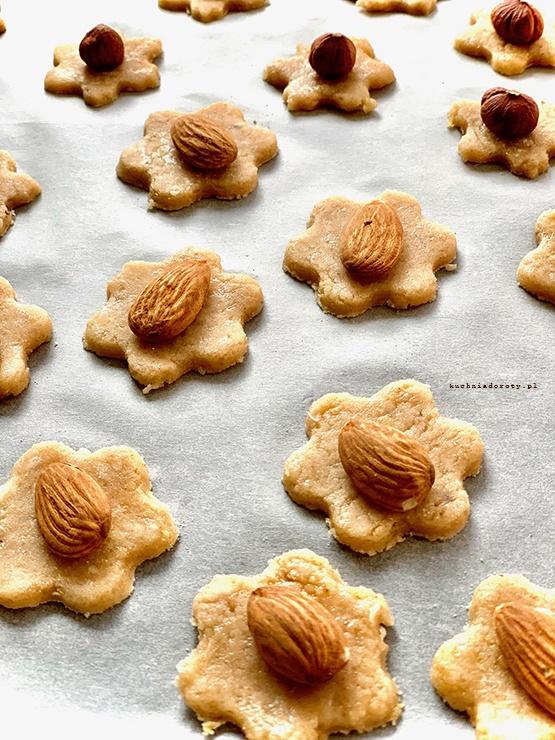 ciastka, ciastka przepis, ciastka czekoladowe, ciastka czekoladowe przepis, ciasteczka, ciasteczka czekoladowe, ciasteczka czekoladowe przepis, przepisy, ciasto, ciasto przepis, walentynki, walentynki przepisy, walentynki ciastka, ciastka kruche, kruche ciastka, kruche ciastka przepisy, kruche ciasto, kruche ciasto przepisy, katarzynki, katarzynki przepis, pierniczki katarzynki, pierniczki katarzynki [przepis, miękkie pierniki przepis, miękkie pierniczki przepis, przepis na miękkie pierniczki, pierniczki bez dojrzewania, pierniczki bez dojrzewania przepis, pierniczki od razu miękkie, pierniczki od razu miękkie przepis, miękkie pierniki, miękkie pierniki przepis, pierniczki kwestia smaku, pierniczki moje wypieki, pierniczki moje wypieki przepis, miękkie pierniczki moje wypieki, pierniki, pierniki przepis, pierniczki, pierniczki przepis, przepis na pierniczki, pierniczki dojrzewające, pierniczki dojrzewające przepis, ciastka przepisy