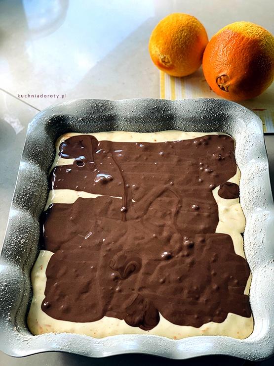 ciasto, ciasto przepis, ciasto jogurtowe, ciasto jogurtowe przepis, ciasta, ciasta przepisy, przepis na ciasto, ciasto cytrynowe, ciasto cytrynowe przepis, syrop cytrynowy, syrop cytrynowy przepis, cytryny, cytryny przepisy, babka marmurkowa, babka marmurkowa przepis, przepisy, przepis na ciasto, ciasto z czekoladą, ciasto z kakao, babka wielkanocna, przepisy z filmem, babka marmurkowa, babka marmurkowa przepis, ciasto, ciasta, przepis na ciasto,