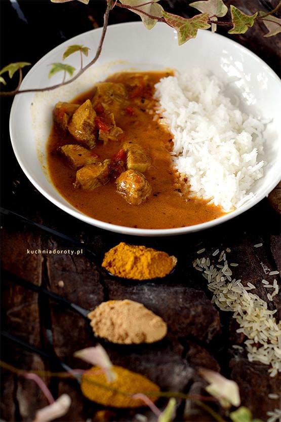 curry z kurczaka, curry, curry przepis, dynia, dynia przepisy, curry na ostro, curry na ostro przepisy, butter chicken, butter chicken przepis, butter chicken kwestia smaku, butter chicken recipie, kuchnia doroty, kurczak, kurczak przepis, danie z kurczaka, danie z kurczaka przepis, przepisy na kurczaka, co na obiad, orientalny kurczak, orientalny kurczak przepis, kurczak maślany, kurczak maślany przepisy, maślany kurczak, maślany kurczak przepisy, przepisy, przepisy na obiad, łatwy obiad,