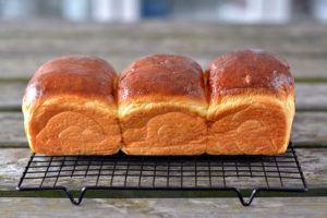 Chleb Jak Upiec