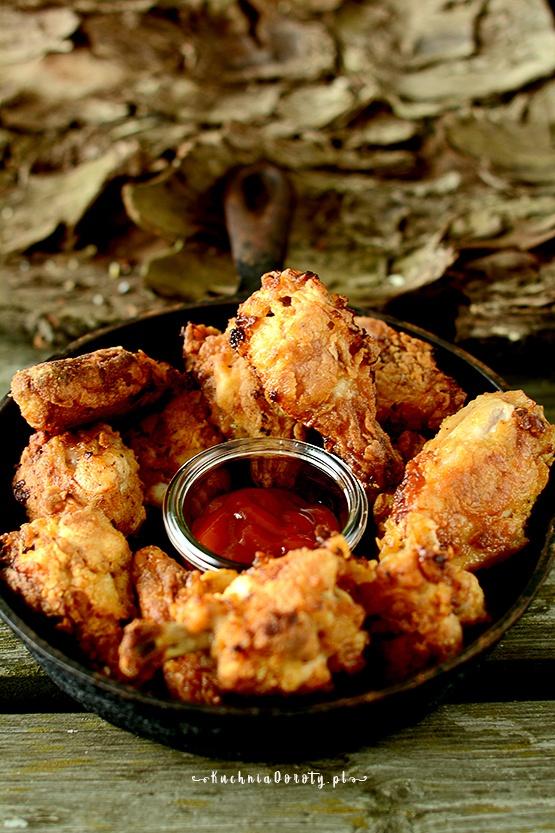 fast food, fast food przepisy, domowe skrzydełka, hot wings przepis, skrzydełka jak z kfc, przepis na skrzydełka z kfc, kfc przepis, kfc skrzydełka, jak zrobić skrzydełka jak z kfc, skrzydełka z kfc jak zrobić, Skrzydełka pieczone w piekarniku, skrzydełka przepis, skrzydełka w miodzie, skrzydełka w miodzie przepis, skrzydełka pieczone , skrzydełka na ostro przepisy, Skrzydełka pieczone w piekarniku, skrzydełka przepis, skrzydełka w miodzie, skrzydełka w miodzie przepis, skrzydełka pieczone , skrzydełka na ostro przepisy