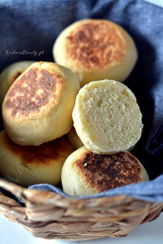english muffins, chleb przepis, chleb mleczny przepis, przepis na chleb mleczny, chleb tostowy, chleb tostowy przepis, przepis na domowy chleb na drożdżach, chleb na drożdżach, chleb na drożdżach przepis, przepis na chleb tostowy, łatwy chleb, przepis na łatwy chleb, ciabatta, przepis na ciabattę, jak upiec ciabattę, przepis bułki, ciabata, ciabata przepis, ciabatta przepis, przepis na ciabatę, ciabatta  przepisy, pieczywo czosnkowe, pieczywo czosnkowe przepis, chleb, chleb domowy, chleb domowy przepis, chleb przepis, kuchnia doroty, dorota gotuje, przepisy, grill, grill przepisy, pieczywo domowe, chleb, chleb z maszyny przepis, chleb z maszyny, przepis na chleb z maszyny, wypiekacz do chleba, wypiekacz do chleba opinie, chleb jak upiec, domowy chleb przepis, domowy chleb, domowy chleb przepisy, przepisy na domowy chleb, kajzerki, kajzerki przepis, bułki pszenne, bułki pszenne przepis, domowe bułki, domowe bułki przepis, przepis na bułki, przepis na bułki domowe, przepis na kajzerki, kajzerki przepisy, łatwe bułki przepis, przepis na łatwe bułki, mąka pszenna, bułki drożdżowe, bułeczki przepis, przepis na bułeczki, mąka, mąka pszenna przepisy, przepisy na mąkę pszenną, bułki drożdżowe, bułeczki drożdżowe przepis, bułeczki,