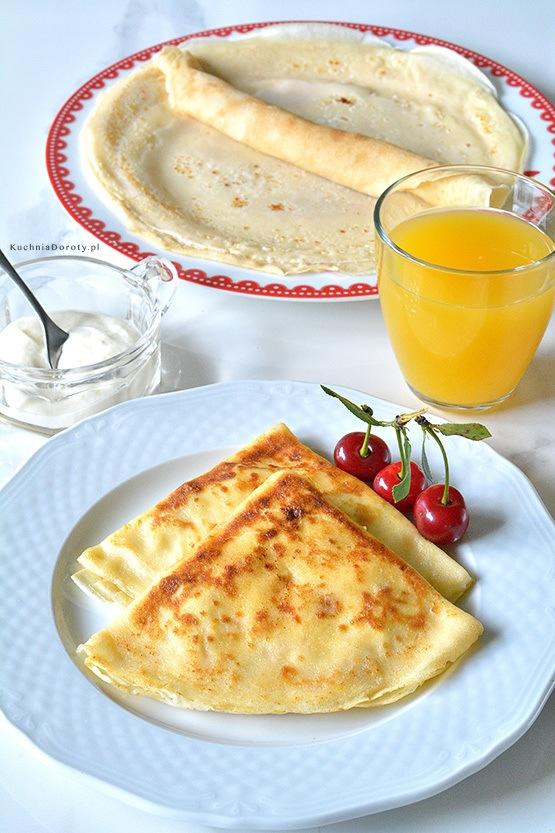 naleśniki z serem, przepis z filmem, przepisy z filmami, najlepsze naleśniki, ciasto na naleśniki, przepis na ciasto naleśnikowe, omlet, omlet przepisy, omlet z warzywami, omlet z owocami, śniadanie, śniadanie przepisy, omlet z warzywami przepisy, naleśniki, placki, przepisy, naleśniki przepisy, pancaks, placki z jabłkami, placki z jabłkami przepis, film jak zrobić placki z jabłkami, przepis na placki z jabłkami, placuszki dla dzieci, placuszki z jabłkami, placuszki z jabłkami przepis, przepisy na placki, kwestia smaku przepisy na placki,