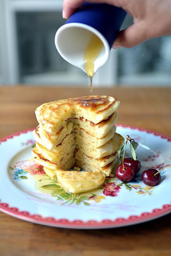 omlet, omlet przepisy, omlet z warzywami, omlet z owocami, śniadanie, śniadanie przepisy, omlet z warzywami przepisy, naleśniki, placki, przepisy, naleśniki przepisy, pancaks, placki z jabłkami, placki z jabłkami przepis, film jak zrobić placki z jabłkami, przepis na placki z jabłkami, placuszki dla dzieci, placuszki z jabłkami, placuszki z jabłkami przepis, przepisy na placki, kwestia smaku przepisy na placki, pankacs with apple, apple, pancakes, pancakes przepis, puszyste placki, puszyste placki przepis, przepis na puszyste placki, przepisy dla dzieci, co na urodziny, urodzinowe przekąski, naleśniki z serem, przepis z filmem, przepisy z filmami, najlepsze naleśniki, ciasto na naleśniki, przepis na ciasto naleśnikowe, omlet, omlet przepisy, omlet z warzywami, omlet z owocami, śniadanie, śniadanie przepisy, omlet z warzywami przepisy, naleśniki, placki, przepisy, naleśniki przepisy, pancaks, placki z jabłkami, placki z jabłkami przepis, film jak zrobić placki z jabłkami, przepis na placki z jabłkami, placuszki dla dzieci, placuszki z jabłkami, placuszki z jabłkami przepis, przepisy na placki, kwestia smaku przepisy na placki,