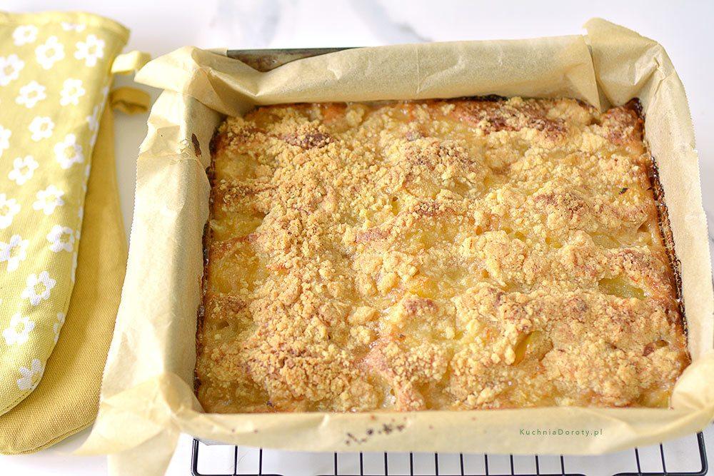 Ciasto ze śliwkami, ciasto ze śliwkami i bezą, beza, przepis na bezę, beza przepis, ciasto z bezą, beza przepisy, bezowe ciasto, ciasto z bezą i śliwkami, ciasto ze śliwkami i bezą przepis, śliwki, śliwki przepisy, Owoce pod kruszonką, owoce pod kruszonką przepis, przepis na owoce z kruszonką, owoce z kruszonką, szybkie ciasta, szybkie ciasta przepisy, przepisy na ciasta, ciasta przepisy, rabarbar, rabarbar przepisy, truskawki, truskawki przepisy, ciast a z truskawkami, ciasta z truskawkami przepisy,  ciasto z rabarbarem, ciasto z rabarbarem przepisy, przepisy na ciasta, przepisy kulinarne,  ciasto przepis, ciasto ze śliwkami na oleju, ciasto na oleju, ciasto na oleju przepis, ciasto z olejem, ciasto z olejem przepis,