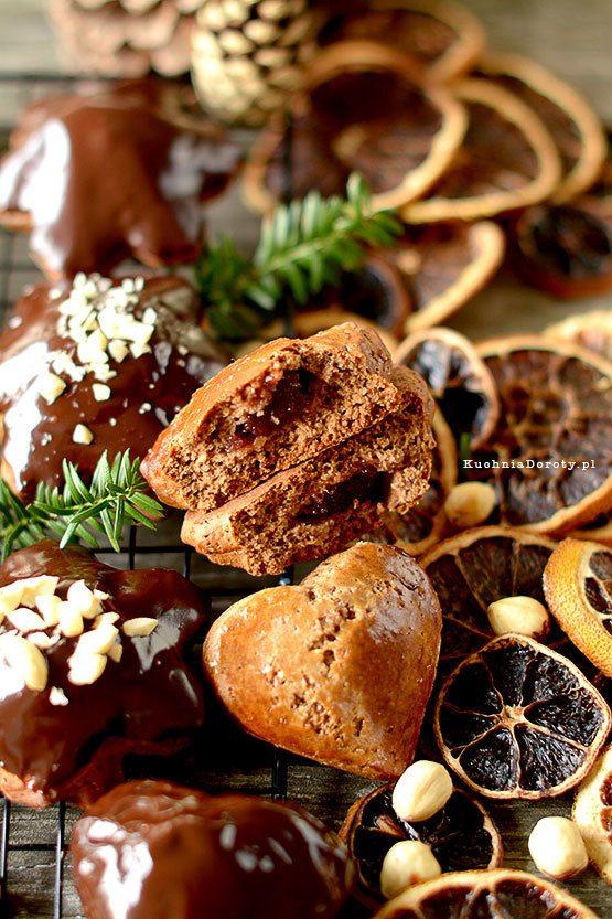 ciastka, ciastka przepis, ciastka czekoladowe, ciastka czekoladowe przepis, ciasteczka, ciasteczka czekoladowe, ciasteczka czekoladowe przepis, przepisy, ciasto, ciasto przepis, święta, święta przepisy, kalendarz adwentowy, kalendarz adwentowy pomysły, kuchnia doroty, pierniki, pierniki przepis, pierniczki, pierniczki przepis,  pierniki na święta, pierniki na wigilię, pierniczki na święta, pierniczki na wigilię, pierniki przepisy, pierniki korzenne, pierniki korzenne przepis, pierniczki na boże narodzenie przepis, przepis na pierniczki świąteczne z miodem, przepis na pierniczki świąteczne z miodem przepis, ciasto na pierniki świąteczne przepis, ciasto na pierniki świąteczne, piernik, pierniczki, pierniki miękkie od razu, pierniki miękkie od razu przepis, pierniki z melasą, przepis na pierniki z melasą, pyszne pierniki z melasą, domek z piernika, przepis na domek z piernika, melasa przepisy, co to jest melasa,