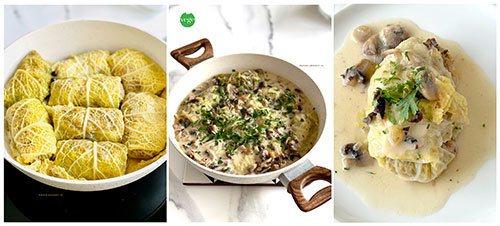 gołąbki z kaszą gryczaną, gołąbki z kaszą, gołąbki wegetariańskie, gołąbki wegetariańskie przepis, gołąbki na obiad, gołąbki bez zawijania, przepis na dania wege, przepis na gołąbki wegetariańskie, wege przepisy, przepisy wegetariańskie, obiad bez mięsa, pomysł na obiad bez mięsa, przepisy fit, fit przepisy, obiad wegetariański, gołąbki z kaszą, kasza gryczana, kasza gryczana przepis, kapusta włoska, kapusta włoska przepisy, co z kapusty włoskiej, gołąbki z ryżem, gołąbki z ryżem przepis, kapusta faszerowana z ryżem, gołąbki, gołąbki przepis, gołąbki przepisy, obiad, obiad przepis, obiad przepisy, pomysły na obiad, kapusta faszerowana, kapusta faszerowana przepis, kapusta faszerowana przepisy, gołąbki domowe, gołąbki w sosie, gołąbki w sosie pomidorowam, gołąbki w sosie pomidorowam przepisy, gołąbki w sosie pomidorowam przepis, kapusta faszerowana z ryżem przepis, gołąbki w sosie pomidorowym, gołąbki pieczone, gołąbki pieczone przepis, oszukane gołąbki, oszukane gołąbki przepis, przepis na gołąbki, gołąbki w kapuście pekińskiej, gołąbki z kapusty włoskiej, kapusta włoska faszerowana, co na obiad, jak zrobić gołąbki,