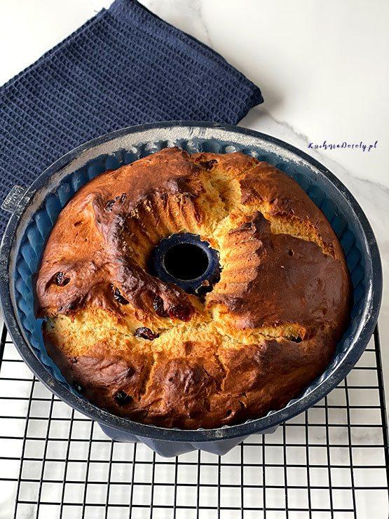 drożdżówki, drożdżówki przepis, ciasto, ciasto przepis, przepisy, ciasto drożdżowe, ciasto drożdżowe przepis, jabłka, jabłka przepisy, kuchnia doroty, kuchnia doroty przepisy, dorota gotuje, drożdżowe, drożdżowe ciasto, drożdżowe ciasto, przepis, drożdżowe ciasto przepisy, drożdżowe przepisy, drożdżowe ciasto przepis, wielkanoc, wielkanoc przepisy, wielkanoc przepis, przepisy na święta, czekolada, czekolada przepisy, ciasto z czekoladą, ciasto z czekoladą przepisy, ciasto czekoladowe, ciasto czekoladowe przepisy, drożdżówki, drożdżówki przepis, ciasto, ciasto przepis, przepisy, ciasto drożdżowe, ciasto drożdżowe przepis, jabłka, jabłka przepisy, kuchnia doroty, kuchnia doroty przepisy, dorota gotuje, drożdżowe, drożdżowe ciasto, drożdżowe ciasto, przepis, drożdżowe ciasto przepisy, drożdżowe przepisy, drożdżowe ciasto przepis, wielkanoc, wielkanoc przepisy, wielkanoc przepis, przepisy na święta, czekolada, czekolada przepisy, ciasto z czekoladą, ciasto z czekoladą przepisy, ciasto czekoladowe, ciasto czekoladowe przepisy , ciasto drożdżowe z kruszonką, ciasto z kruszonką, jak zrobić kruszonką, kruszonka, kruszonka przepis,  ,ciasto, ciasto przepis, ciasto jogurtowe, ciasto jogurtowe przepis, ciasta, ciasta przepisy, przepis na ciasto, ciasto cytrynowe, ciasto cytrynowe przepis, syrop cytrynowy, syrop cytrynowy przepis, cytryny, cytryny przepisy, babka marmurkowa, babka marmurkowa przepis, przepisy, przepis na ciasto, ciasto z czekoladą, ciasto z kakao, babka wielkanocna, przepisy z filmem, ,jabłecznik, przepis na jabłecznik, jabłecznik przepisy, jabłecznik przepis, przepis na domowy jabłecznik, jabłecznik siostry Anastazji, jabłecznik babci, przepis na jabłecznik babci, Ciasto ze śliwkami, ciasto ze śliwkami i bezą, beza, przepis na bezę, beza przepis, ciasto z bezą, beza przepisy, bezowe ciasto, ciasto z bezą i śliwkami, ciasto ze śliwkami i bezą przepis, śliwki, śliwki przepisy, Owoce pod kruszonką, owoce pod kruszonką przepis, przepis na owoce z kruszonką, owoce 