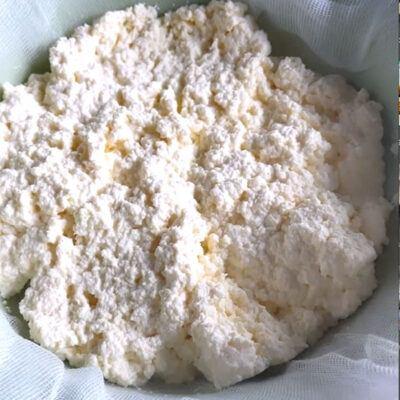 ser biały, domowy ser biały, ser biały przepis, jak zrobić domowy biały ser, jak zrobić domowy ser, przepis na domowy ser, biały ser, ser, przepisy ser, ser przepis, drożdżówki z serem, drożdżówki z serem przepis, przepis na drożdżówki z serem, jagodzianki, jagodzianki przepis, przepis na jagodzianki, kuchnia doroty, kuchnia doroty przepisy, kwestia smaku jagodzianki, kwestia smaku przepisy, kwestia smaku jagodzianki przepisy, moje wypieki, moje wypieki przepisy, moje wypieki jagodzianki, bułeczki cynamonowe, bułeczki cynamonowe przepis, ciastka, ciastka przepis, ciastka z cynamonem, ciastka z cynamonem przepis, cynnamon rolls, ciasto, ciasto przepis, śliwki, śliwki przepisy, przepisy na śliwki, ciasto ze śliwkami, ciasto ze śliwkami przepisy, ciasto drożdżowe, drożdżowe przepisy, drożdżówki, drożdżówki przepisy, drożdże suche, ciasto z suchymi drożdżami , cynammon rolls, przepis na ciasto drożdżowe, cynamon przepisy, drożdżówki, przepis na drożdżówki, chleb przepis, chleb mleczny przepis, przepis na chleb mleczny, chleb tostowy, chleb tostowy przepis, przepis na domowy chleb na drożdżach, chleb na drożdżach, chleb na drożdżach przepis, przepis na chleb tostowy, łatwy chleb, przepis na łatwy chleb, ciabatta, przepis na ciabattę, jak upiec ciabattę, przepis bułki, ciabata, ciabata przepis, ciabatta przepis, przepis na ciabatę, ciabatta  przepisy, pieczywo czosnkowe, pieczywo czosnkowe przepis, chleb, chleb domowy, chleb domowy przepis, chleb przepis, kuchnia doroty, dorota gotuje, przepisy, grill, grill przepisy, pieczywo domowe, chleb, chleb z maszyny przepis, chleb z maszyny, przepis na chleb z maszyny, wypiekacz do chleba, wypiekacz do chleba opinie, chleb jak upiec, domowy chleb przepis, domowy chleb, domowy chleb przepisy, przepisy na domowy chleb, kajzerki, kajzerki przepis, bułki pszenne, bułki pszenne przepis, domowe bułki, domowe bułki przepis, przepis na bułki, przepis na bułki domowe, przepis na kajzerki, kajzerki przepisy, łatwe bułki przepis, przepis na 