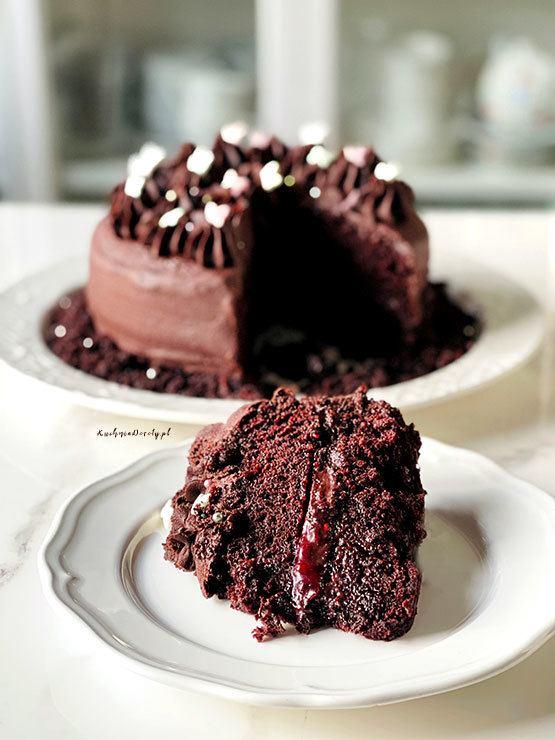 ciasto czekoladowe, krem do tortu, ciasto czekoladowe przepis, przepis na ciasto czekoladowe, tort przepis, przepis na tort czekoladowy, krem do tortu, przepis na krem do tortu, czekoladowy krem do tortu, milky way, milky way ciasto, milky way ciasto bez pieczenia, milky way na herbatnikach, ciasto, ciasto przepis, ciasto bez pieczenia, ciasta bez pieczenia, szybkie ciasto, ciasto jak batonik, ciasta jak czekoladki, ciasto baton, batoniki, jak zrobić ciasto wilky way, ciasto bez pieczenia przepisy, ciacho, szybkie ciasto,  trufle, trufle czekoladowe przepis, czekoladki, domowe czekoladki, deser, szybki deser, świąteczne słodycze, czekolada, czekolada przepis,  ciasto bez pieczenia, ciasto bez pieczenia przepis, przepis na ciasta bez pieczenia,