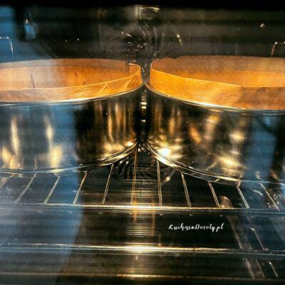 krem, przepis na krem, krem, przepis na krem, ciasto czekoladowe, krem do tortu, ciasto czekoladowe przepis, przepis na ciasto czekoladowe, tort przepis, przepis na tort czekoladowy, krem do tortu, przepis na krem do tortu, czekoladowy krem do tortu, milky way, milky way ciasto, milky way ciasto bez pieczenia, milky way na herbatnikach, ciasto, ciasto przepis, ciasto bez pieczenia, ciasta bez pieczenia, szybkie ciasto, ciasto jak batonik, ciasta jak czekoladki, ciasto baton, batoniki, jak zrobić ciasto wilky way, ciasto bez pieczenia przepisy, ciacho, szybkie ciasto,  trufle, trufle czekoladowe przepis, czekoladki, domowe czekoladki, deser, szybki deser, świąteczne słodycze, czekolada, czekolada przepis,  ciasto bez pieczenia, ciasto bez pieczenia przepis, przepis na ciasta bez pieczenia,
