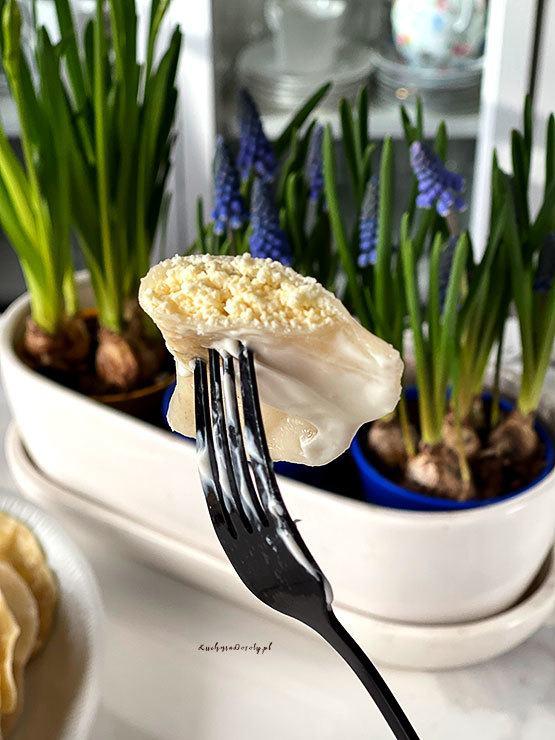 pierogi na słodko, przepis na pierogi na słodko, pierogi z serem, przepis na pierogi z serem, pierogi z serem przepis, przepis na pierogi, masa serowa do pierogów, ser do pierogów z serem, przepis na ser do pierogów z serem, ciasto na pierogi, łatwe ciasto na pierogi, najlepsze ciasto na pierogi, pierogi, pierogi przepis, jak zrobić pierogi, pierogi z truskawkami, pierogi z truskawkami przepis, truskawki, truskawki przepisy, ciasto na pierogi, ciasto na pierogi przepis, najlepsze ciasto na pierogi, najlepsze ciasto na pierogi przepis, łatwe ciasto na pierogi,  ciasto na pierogi z masłem, ciasto na pierogi z masłem przepis, jak zrobić pierogi, sprawdzone ciasto na pierogi, pierogi ze śliwkami, pierogi ze śliwkami przepis, sprawdzone pierogi,  jagodzianki, jagodzianki przepis, przepis na jagodzianki, kuchnia doroty, kuchnia doroty przepisy, kwestia smaku jagodzianki, kwestia smaku przepisy, kwestia smaku jagodzianki przepisy, moje wypieki, moje wypieki przepisy, moje wypieki jagodzianki, pierogi z kapustą i grzybami, postne pierogi z kapustą i grzybami, pierogi z kapustą i grzybami przepis, pierogi z kapustą i grzybami, przepisy, pierogi z kapustą i grzybami postne, pierogi z kapustą i grzybami wigilijne, pierogi z kapustą i grzybami wigilijne, pierogi z kapustą i grzybami na wigilię, święta, święta przepisy, wigilia, Pierogi z Grzybami, uszka do barszczu,