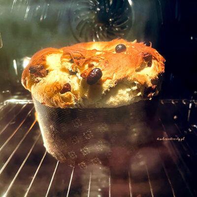 bakalie, co z bakaliami, bakalie do ciasta, keks z bakaliami, przepis na bakalie do ciasta, przepis, przepisy, drożdżówki, drożdżówki przepis, ciasto, ciasto przepis, przepisy, ciasto drożdżowe, ciasto drożdżowe przepis, jabłka, jabłka przepisy, kuchnia doroty, kuchnia doroty przepisy, dorota gotuje, drożdżowe, drożdżowe ciasto, drożdżowe ciasto, przepis, drożdżowe ciasto przepisy, drożdżowe przepisy, drożdżowe ciasto przepis, wielkanoc, wielkanoc przepisy, wielkanoc przepis, przepisy na święta, czekolada, czekolada przepisy, ciasto z czekoladą, ciasto z czekoladą przepisy, ciasto czekoladowe, ciasto czekoladowe przepisy , ciasto drożdżowe z kruszonką, ciasto z kruszonką, jak zrobić kruszonką, kruszonka, kruszonka przepis,  ,ciasto, ciasto przepis, ciasto jogurtowe, ciasto jogurtowe przepis, ciasta, ciasta przepisy, przepis na ciasto, ciasto cytrynowe, ciasto cytrynowe przepis, syrop cytrynowy, syrop cytrynowy przepis, cytryny, cytryny przepisy, babka marmurkowa, babka marmurkowa przepis, przepisy, przepis na ciasto, ciasto z czekoladą, ciasto z kakao, babka wielkanocna, przepisy z filmem, ,jabłecznik, przepis na jabłecznik, jabłecznik przepisy, jabłecznik przepis, przepis na domowy jabłecznik, jabłecznik siostry Anastazji, jabłecznik babci, przepis na jabłecznik babci, Ciasto ze śliwkami, ciasto ze śliwkami i bezą, beza, przepis na bezę, beza przepis, ciasto z bezą, beza przepisy, bezowe ciasto, ciasto z bezą i śliwkami, ciasto ze śliwkami i bezą przepis, śliwki, śliwki przepisy, Owoce pod kruszonką, owoce pod kruszonką przepis, przepis na owoce z kruszonką, owoce z kruszonką, szybkie ciasta, szybkie ciasta przepisy, przepisy na ciasta, ciasta przepisy, rabarbar, rabarbar przepisy, truskawki, truskawki przepisy, ciast a z truskawkami, ciasta z truskawkami przepisy,  ciasto z rabarbarem, ciasto z rabarbarem przepisy, przepisy na ciasta, przepisy kulinarne,  ciasto przepis, ciasto ze śliwkami na oleju, ciasto na oleju, ciasto na oleju przepis, ciasto z olejem, ciasto