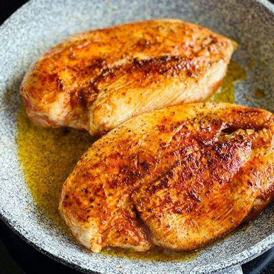kurczak faszerowany, przepis na kurczaka faszerowanego, piersi z kurczaka, przepis na piersi z kurczaka, przepis na faszerowane piersi z kurczaka, faszerowane piersi z kurczaka, kotlety schabowe, kotlety schabowe przepis, kotlety, kotlety przepis, obiad w 30 min, szybki obiad, przepisy, kuchnia polska, kuchnia polska przepisy, kotleciki, schabowe kotlety przepis, schabowy z kością, schabowy z kością przepis, klasyczny schabowy, schaboszczak, schaboszczak przepis, schabowy na smalcu, schabowy z chrupiącą skórą, schabowy z chrupiącą skórką przepis, kotlety z kurczaka przepis, kotlety z kurczaka, sznycle, sznycle z kurczaka, przepis na kotlety z kurczaka, przepis na sznycle z kurczaka, kotlety z kurczaka a'la schabowy, schabowe z kurczaka, schabowe z kurczaka przepis, kotlet drobiowy, kotlety drobiowe, kotlety drobiowe przepis, sznycle, sznycle przepis, sznycel wiedeński, sznycel wiedeński przepis, przepis na sznycel wiedeński, sznycelki dla dzieci, sznycelki z kurczaka przepis, obiad, pomysły na obiad, przepisy na obiad, szybki obiad przepisy, obiad w 30 min, obiad w 30 min przepisy, co na obiad, kotlet panierowany, przepis na kotlet panierowany, panierka, przepis na panierkę do kotletów, panierka do kotletów z czego, panierka do kotletów, przepisy,