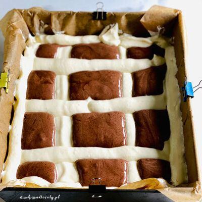 ciasto zekladowe, przepis na ciasto czekoladowe, ciasto czekoladowo-serowe przepis, ciasto z serem, ciasto z serem przepis, ciasto czekoladowe, krem do tortu, ciasto czekoladowe przepis, przepis na ciasto czekoladowe, tort przepis, przepis na tort czekoladowy, krem do tortu, przepis na krem do tortu, czekoladowy krem do tortu, milky way, milky way ciasto, milky way ciasto bez pieczenia, milky way na herbatnikach, ciasto, ciasto przepis, ciasto bez pieczenia, ciasta bez pieczenia, szybkie ciasto, ciasto jak batonik, ciasta jak czekoladki, ciasto baton, batoniki, jak zrobić ciasto wilky way, ciasto bez pieczenia przepisy, ciacho, szybkie ciasto,  trufle, trufle czekoladowe przepis, czekoladki, domowe czekoladki, deser, szybki deser, świąteczne słodycze, czekolada, czekolada przepis,  ciasto bez pieczenia, ciasto bez pieczenia przepis, przepis na ciasta bez pieczenia, deser, pomysły na ciasta,