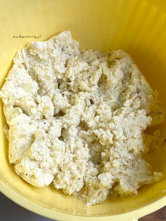 pierogi na słodko, przepis na pierogi na słodko, pierogi z serem, przepis na pierogi z serem, pierogi z serem przepis, przepis na pierogi, masa serowa do pierogów, ser do pierogów z serem, przepis na ser do pierogów z serem, ciasto na pierogi, łatwe ciasto na pierogi, najlepsze ciasto na pierogi, pierogi, pierogi przepis, jak zrobić pierogi, pierogi z truskawkami, pierogi z truskawkami przepis, truskawki, truskawki przepisy, ciasto na pierogi, ciasto na pierogi przepis, najlepsze ciasto na pierogi, najlepsze ciasto na pierogi przepis, łatwe ciasto na pierogi,  ciasto na pierogi z masłem, ciasto na pierogi z masłem przepis, jak zrobić pierogi, sprawdzone ciasto na pierogi, pierogi ze śliwkami, pierogi ze śliwkami przepis, sprawdzone pierogi,  jagodzianki, jagodzianki przepis, przepis na jagodzianki, kuchnia doroty, kuchnia doroty przepisy, kwestia smaku jagodzianki, kwestia smaku przepisy, kwestia smaku jagodzianki przepisy, moje wypieki, moje wypieki przepisy, moje wypieki jagodzianki, pierogi z kapustą i grzybami, postne pierogi z kapustą i grzybami, pierogi z kapustą i grzybami przepis, pierogi z kapustą i grzybami, przepisy, pierogi z kapustą i grzybami postne, pierogi z kapustą i grzybami wigilijne, pierogi z kapustą i grzybami wigilijne, pierogi z kapustą i grzybami na wigilię, święta, święta przepisy, wigilia, Pierogi z Grzybami, uszka do barszczu, ruskie pierogi, ruskie pierogi przepis, przepis na ruskie pierogi, przepis na ciasto na pierogi, ciasto na pierogi, najlepsze ciasto na pierogi, obiad, przepis na obiad, Farsz na Ruskie Pierogi, farsz na pierogi,